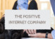 positive internet company goodposture